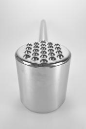 meat-tenderizer-502926_1920