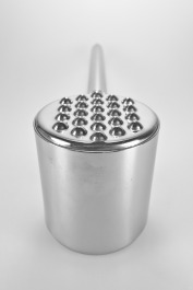 meat-tenderizer-502926_1920